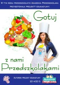 AP_Plakat_A3_Gotuj-z-nami-Przedszkolakami_8