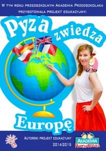 AP_Plakat_A3_pyza-zwiedza-europe