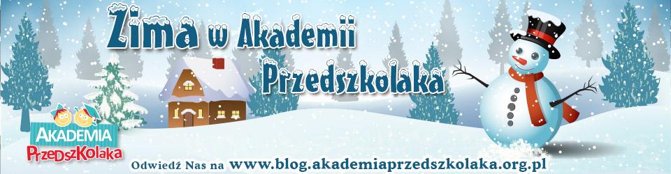Przedszkole Akademia Przedszkolaka Białołęka Tarchomin